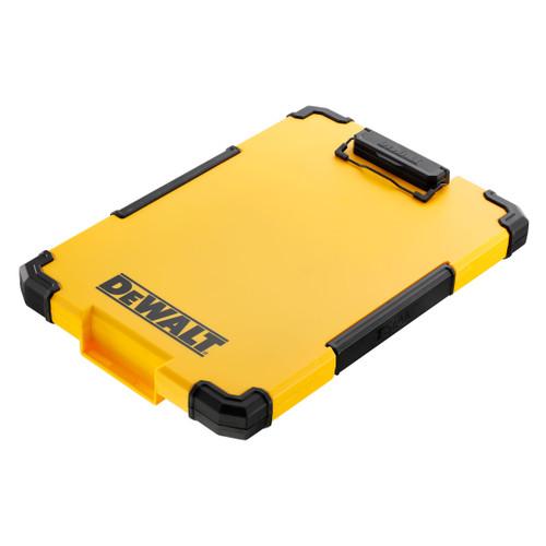 Dewalt DWST82732-1 TSTAK LED Clipboard 1
