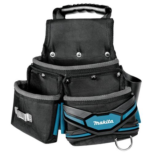 Makita E-05131 Ultimate 3 Pocket Fixing Pouch