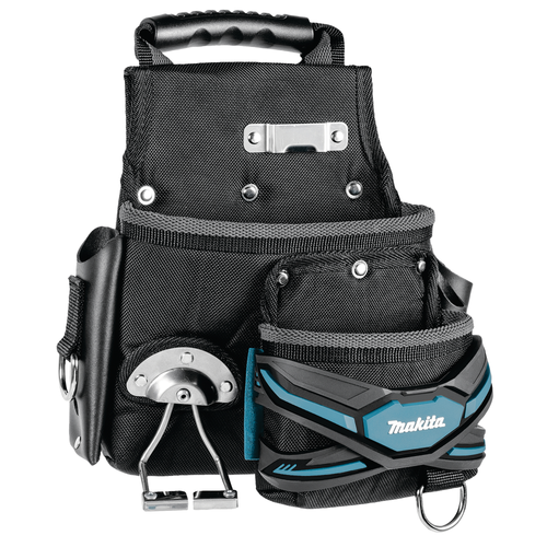 Makita E-05153 Roofer and General Purpose Pouch