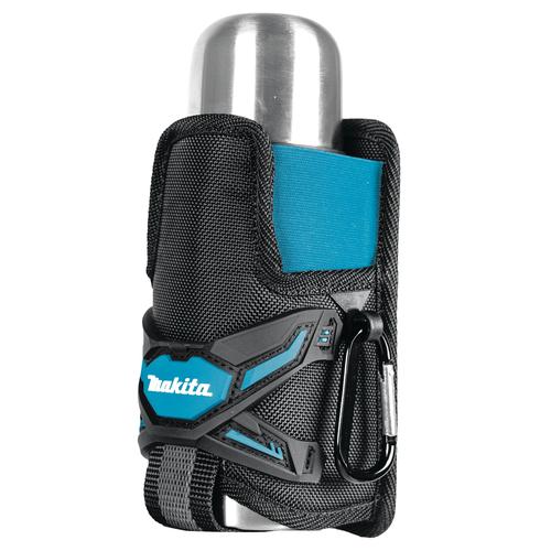 Makita E-05599 Thermal Flask and Holder