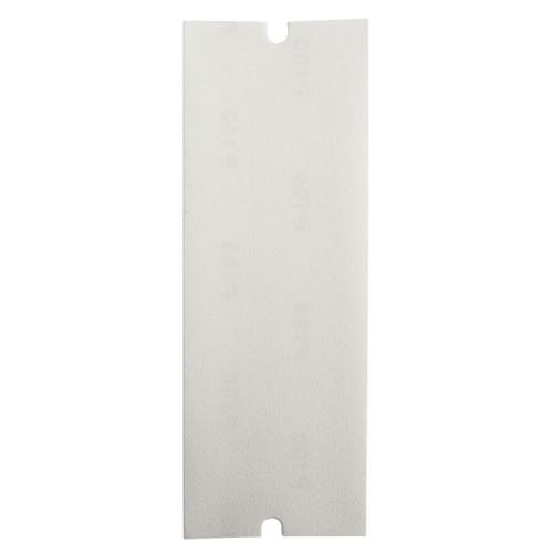 Abracs ABPS100 Pole Sander Sheets 100 Grit 100mm x 280mm (25 Pack)
