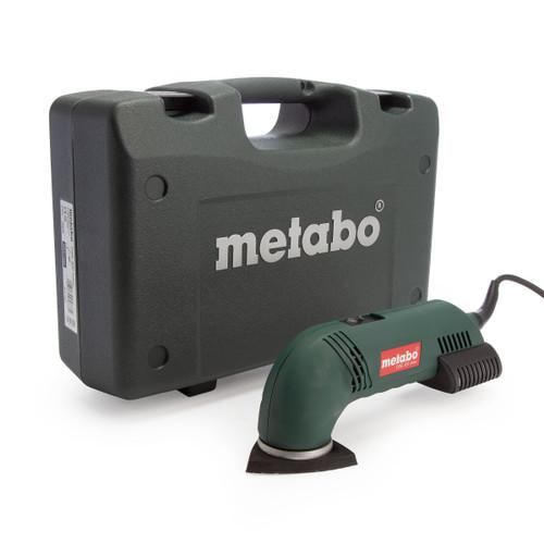 Metabo DSE 300 Sander