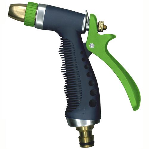 Draper 25296 3 Pattern Aluminium Spray Gun