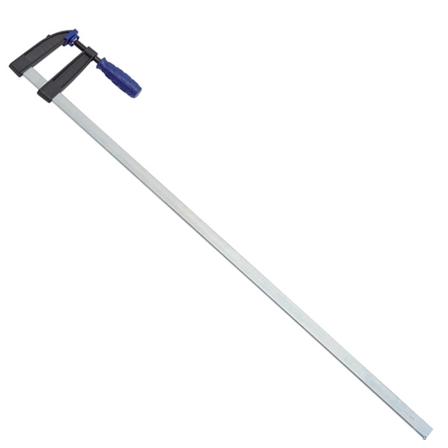 Draper 28798 Quick Action Clamp 1000mm X 120mm