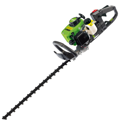 Draper 32319 500mm Petrol Hedge Trimmer 22.5cc