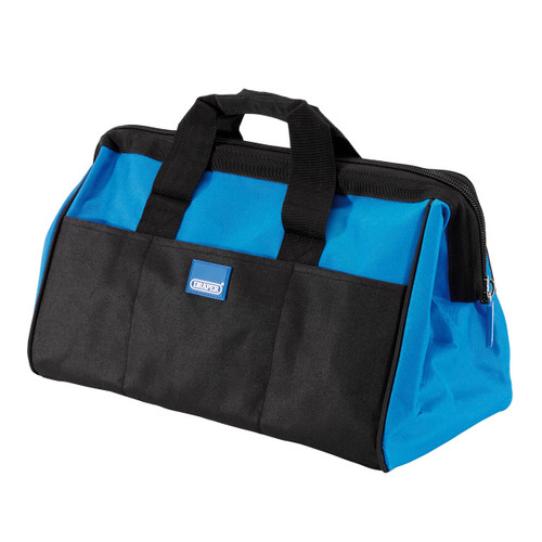 Draper 87359 Tool Bag 420mm