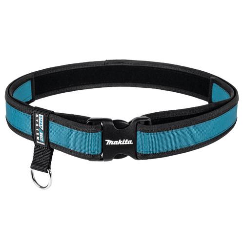 Makita E-05337 Quick Release Belt and Belt Loop 1