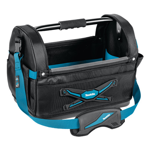 Makita E-05430 Ultimate Open Tool Tote Bag 1