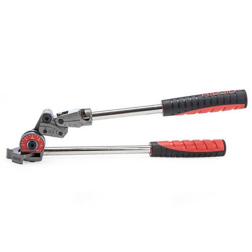 Ridgid 38053 Stainless Steel Pipe Bender (6mm) 1