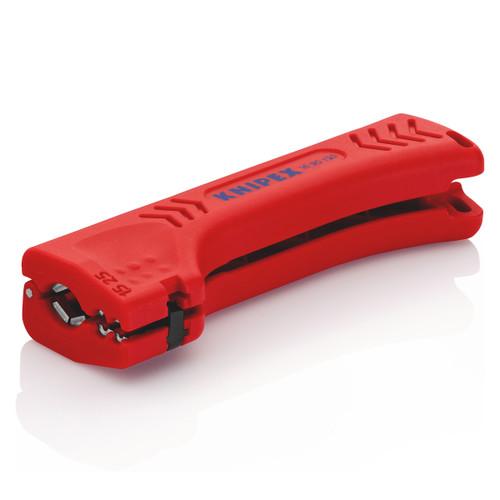 Knipex 1690130SB Universal Stripping Tool 130mm
