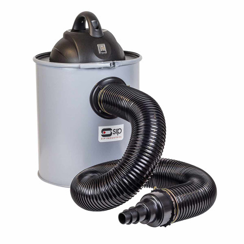 SIP 01923 Dust & Chip Collector 50L (240V)