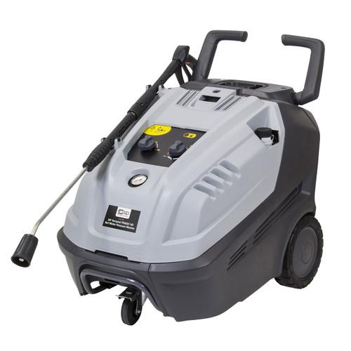 SIP 08941 Hot Water Pressure Washer