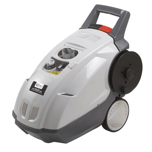 SIP 08954 Hot Pressure Washer