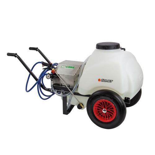 SIP 08999 Disinfection Sprayer 120L