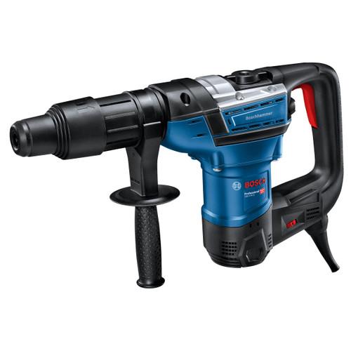 Bosch 0611269060 GBH 5-40 D SDS Max Rotary Hammer 110V 1