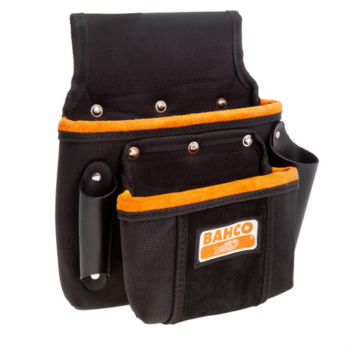Bahco 4750-2PP-1 Fixings Pouch