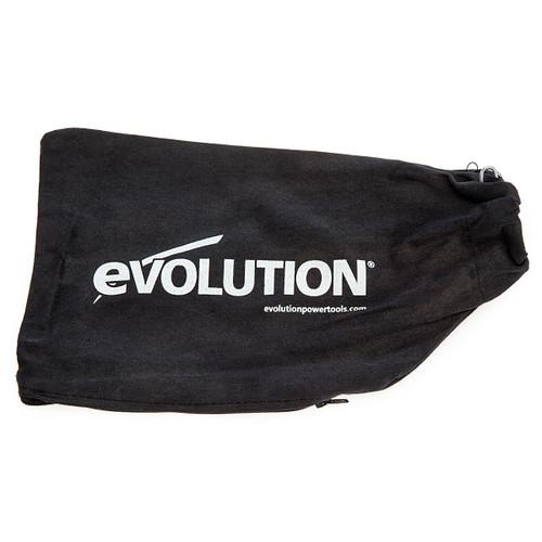 Evolution 030/0309 Dustbag for Mitre Saws 1