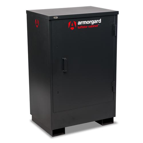 Armorgard TSC2 Tuffstor Secure Cabinet 800 x 585 x 1250mm