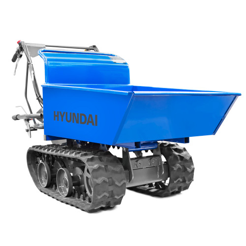 HYTD300