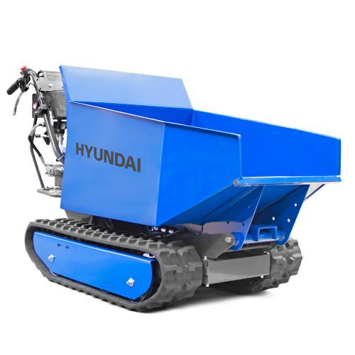 HYTD500