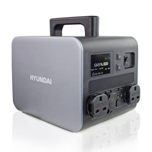HPS-300