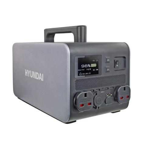 HPS-1100