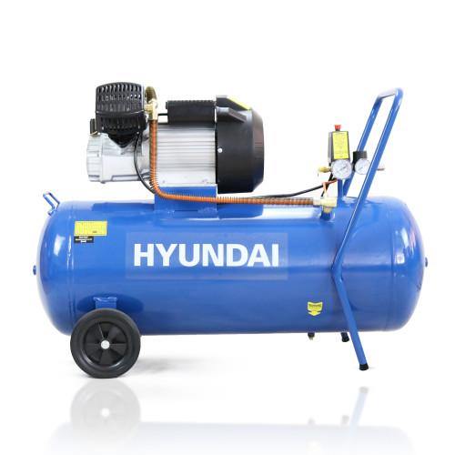 HY30100V