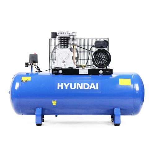 HY3150S