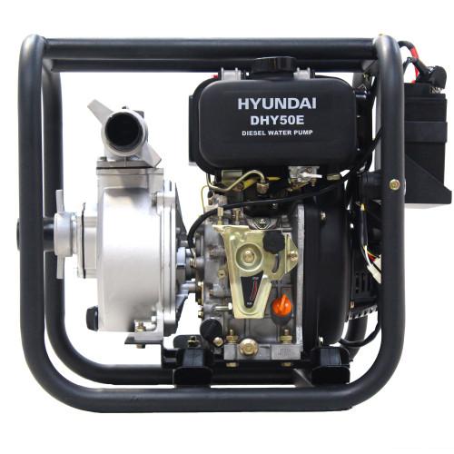 DHY50E