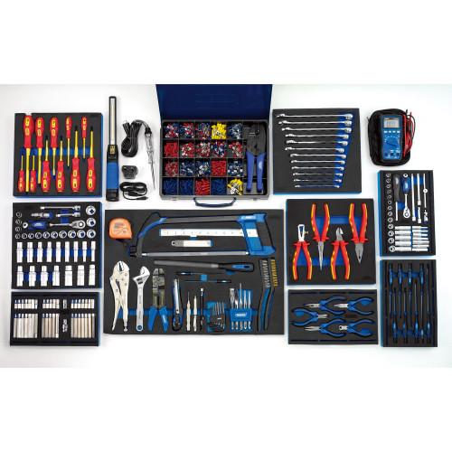 Draper 03564 Automotive Electricians Tool Kit