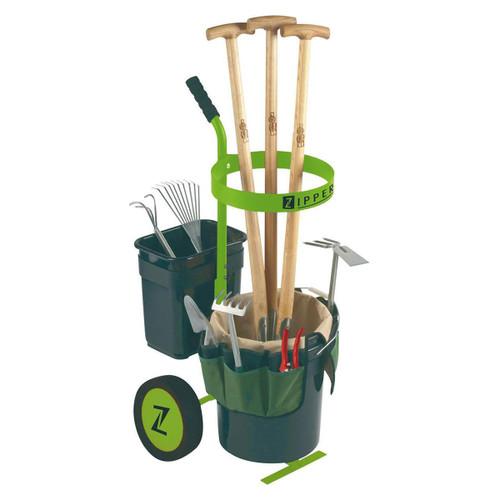 Zipper UVGW1 Universal Garden Cart