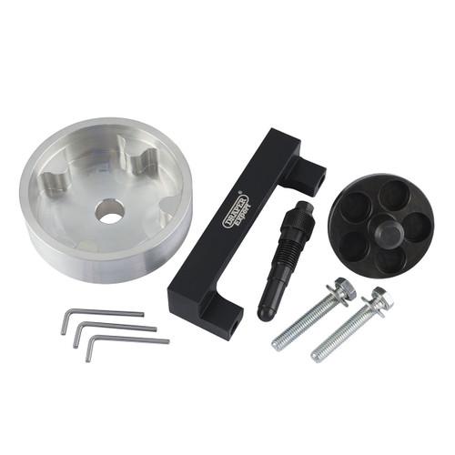 Draper 15273 Engine Timing Kit for Audi