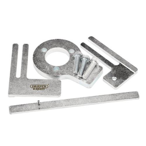Draper 15537 Engine Timing Kit for BMW