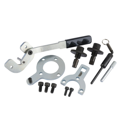 Draper 16569 Engine Timing Kit for Fiat, Alfa Romeo, Citroen, Ford, Lancia, Peugeot, Subaru, Suzuki