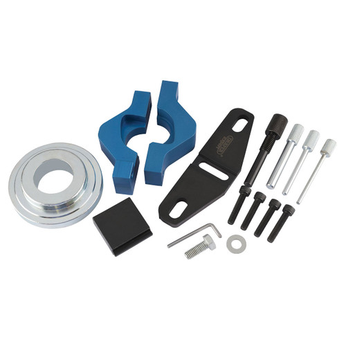 Draper 17191 Engine Timing Kit for Ford