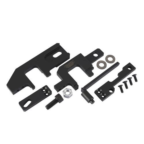 Draper 18189 Engine Timing Kit for Citroen, Peugeot & Toyota
