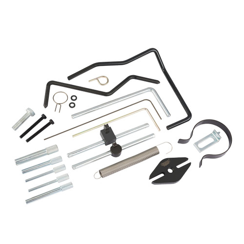Draper 18191 Engine Timing Kit for Citroen & Peugeot