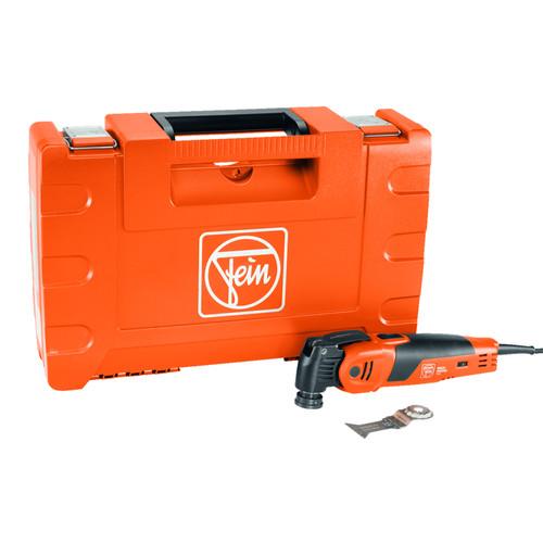 Fein 72296862240 Multimaster MM 700 Max Basic Multi Tool 240V