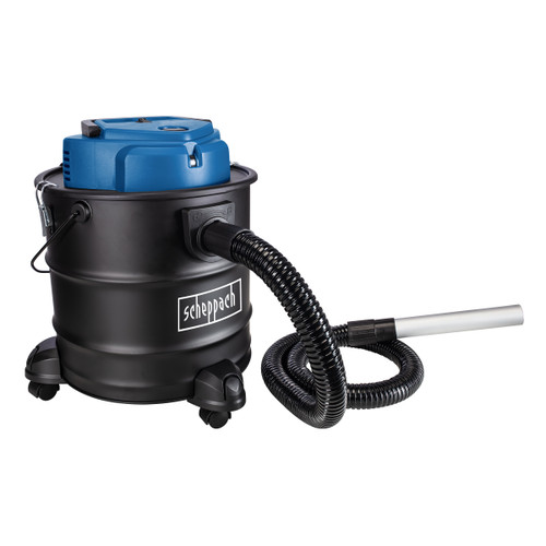 Scheppach AVC20 Ash Vacuum Cleaner 20L (240V)