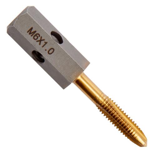 HMT 308010-0060 VersaDrive ImpactaTap M6 x 1mm