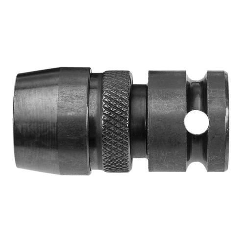 "HMT 111130-012A VersaDrive Rapid-Lock 1/2"" Impact Wrench Adapter"