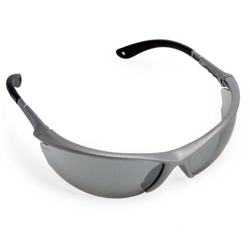 Senco PC1167 Wrap-Around Tinted Safety Glasses