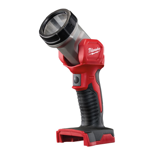 Milwaukee M18 TLED Torch