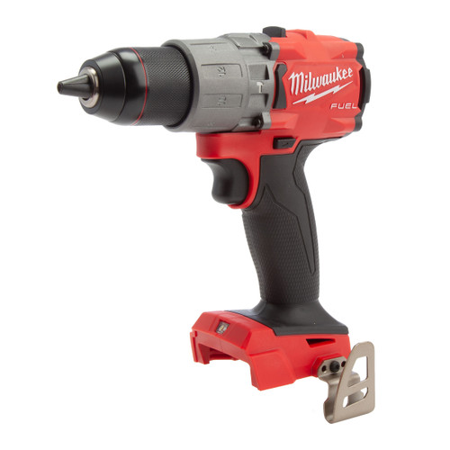 Milwaukee M18 FPD2 FUEL Combi Drill (Body Only)
