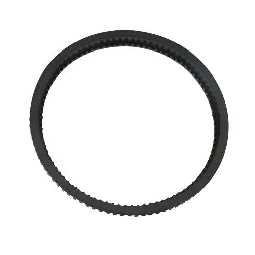 Trend RBTRNG22/100 Routabout Ring Set for 22mm Flooring
