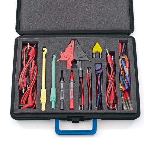 Draper 54371 Automotive Diagnostic Test Lead Kit
