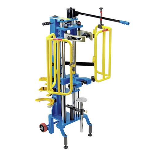 Draper 56191 Hydraulic Spring Compressor