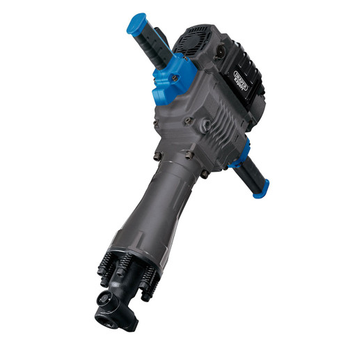 Draper 56413 T Handle Hex Breaker 22.5kg