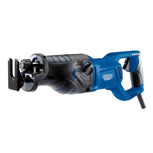 Draper 57489 Reciprocating Saw (240V)