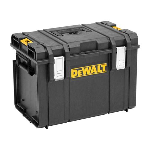 Dewalt 1-70-323 DS400 55 Litre TOUGHSYSTEM Tool Box 1